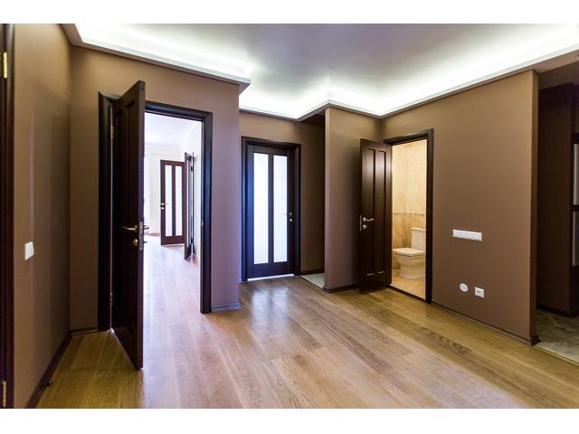 3-комнатные квартиры от застройщика в премиальном доме