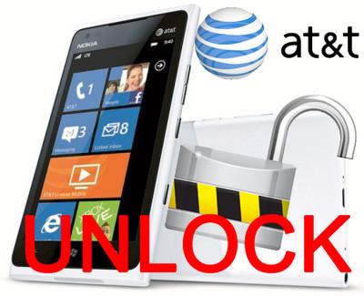 Удаление ICLOUD iPhone All Devices CLEAN чистых