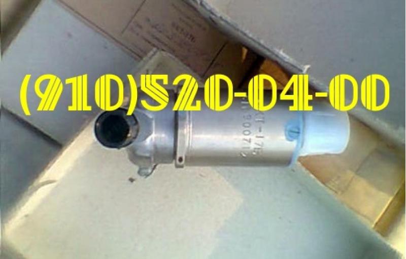 продам МКТ-17Б МКТ-200А МКТ-163В МКТ-193 МКТ-372А