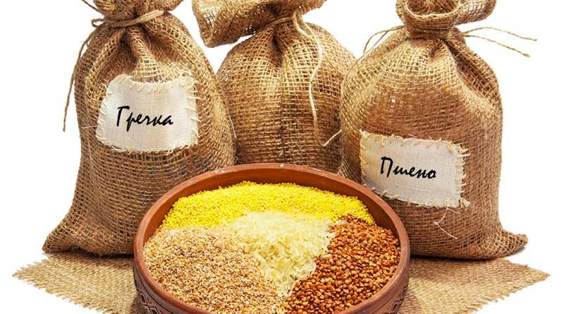 Муку пшеничную продаем