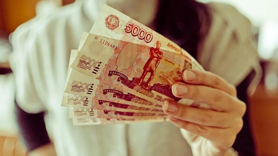 127827127827 Отличные условия работы для девочек в Москве 127827127827