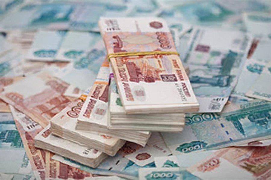 Получите наличные до 5 000 000 р без предоплат и справок о доходе
