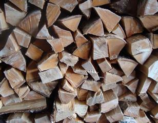 Продажа и доставка дров - Руза, Можайск, Верея
