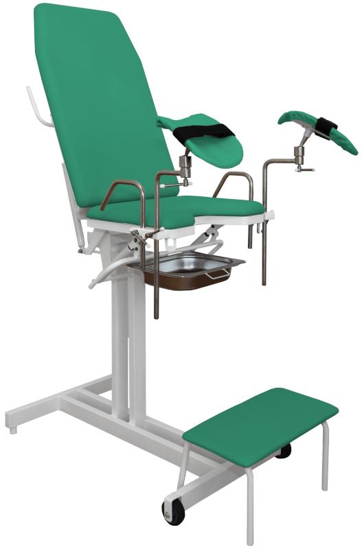 Гинекологические кресла по выгодным ценам