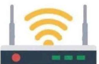 Настройка Интернет, локальной сети, роутеров, модемов