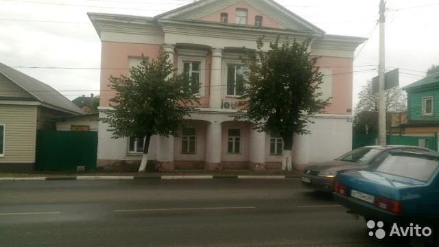 продается 1-комнатная квартира в городе Мичуринск по улице тамбовская дом 224 ,
