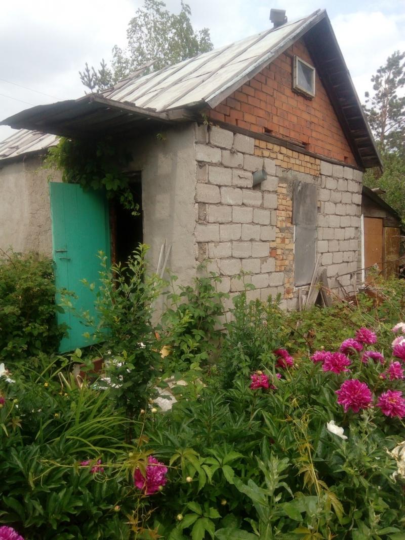 Продам сад в калибровщик-4
