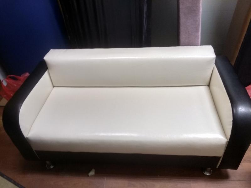 Офисный диван новый