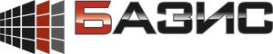 Bazis. Монтаж металлическиx стеллажей в Самаре