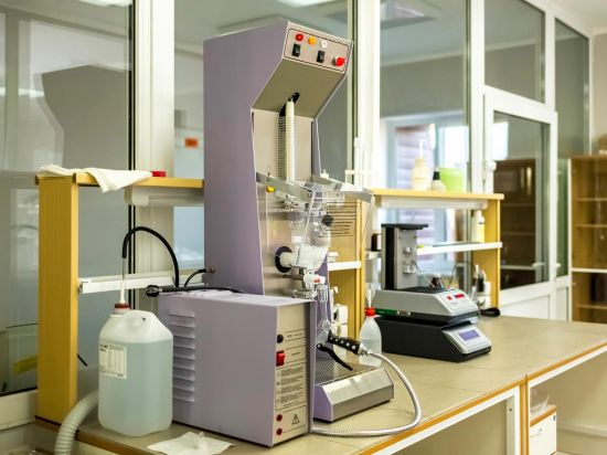 Общие требования к компетентности лабораторий по ГОСТ ISO IEC 17025-2019