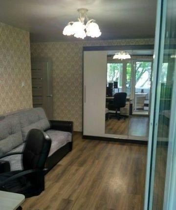 Сдается 3-комнатная квартира по отличной цене.