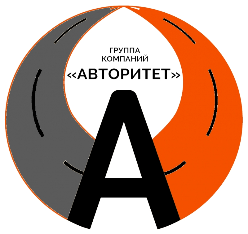 Автоперевозки по России и СНГ