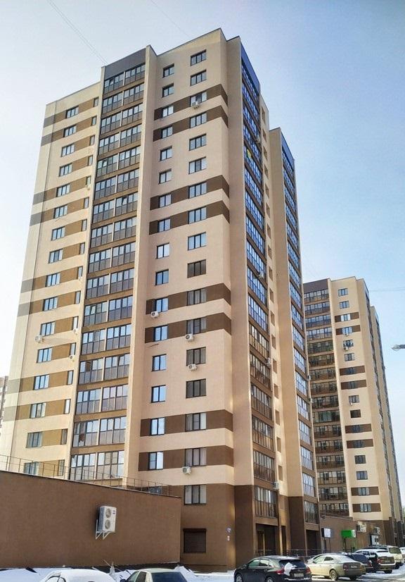 Срочно продатся 3-х комнатная квартира в ЖК Прилесный на Западной поляне.