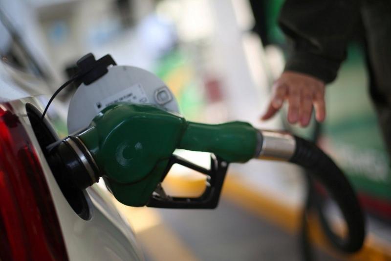 Дизельное топливо с доставкой по Москве - НефтеГазЛогистика