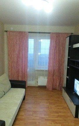 Сдам прекрасную двухкомнатную квартиру.