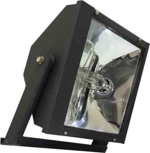 Светильник ГКУ12-1000-156, ГКУ12-2000-156, ГКУ12-2000-056 СПОРТ