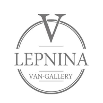 Van-lepnina интернет магазин