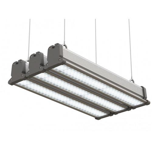 Светильники светодиодные промышленные, офисные, торговые, уличные