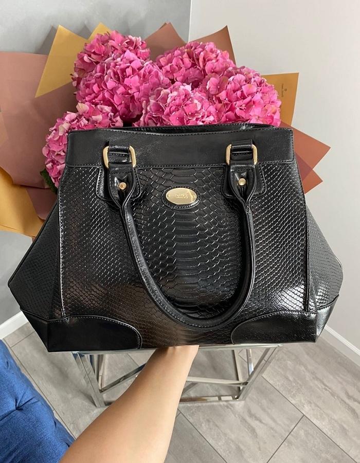 Лав Сумки - интернет магазин сумок