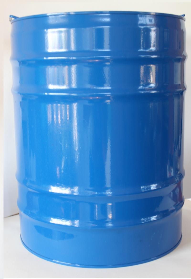 Мастика битумно-полимерная со стекловолокном