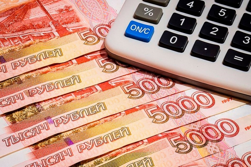 Потребительский кредит по специальному предложению до 3 000 000 рублей с гаранти