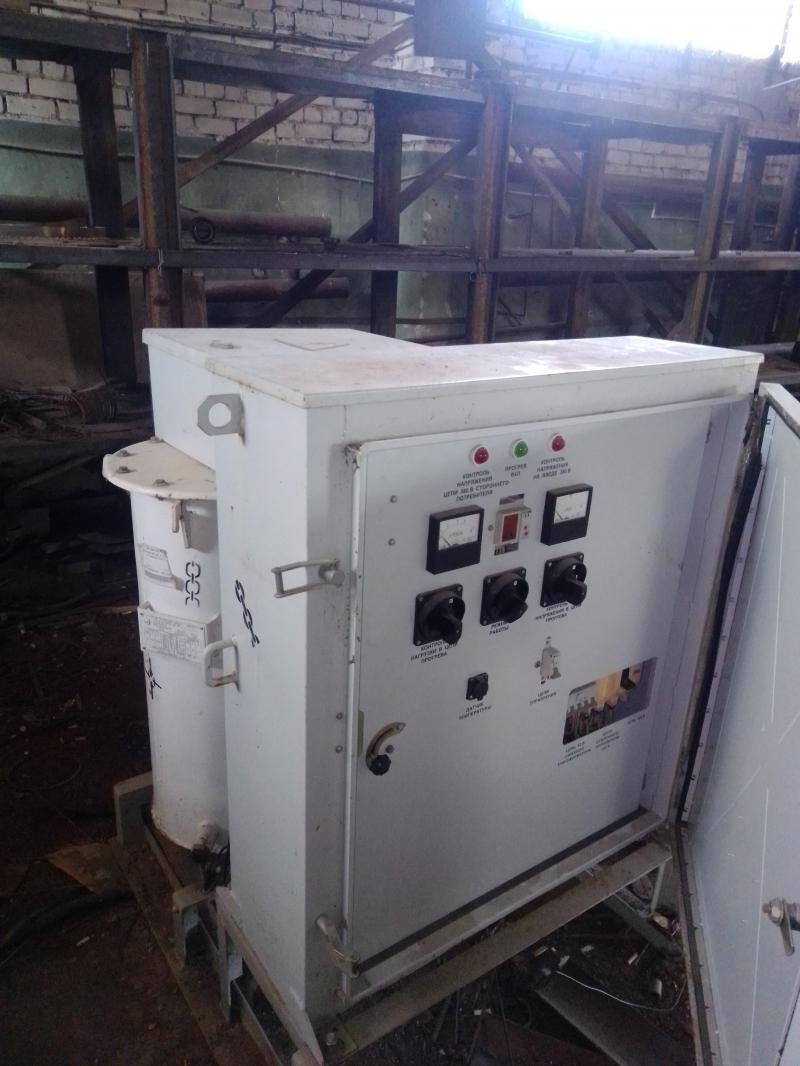 ТМТО-800,38-У1 трансформаторы по 60000рубшт, распродажа