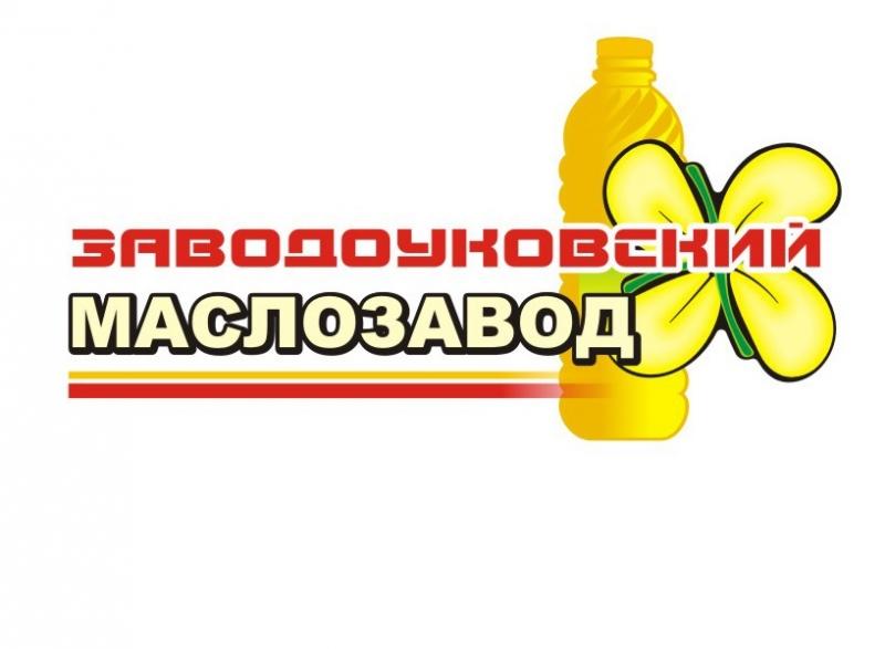 Пищевое и кормовое масло от производителя оптом.Нур-Султан