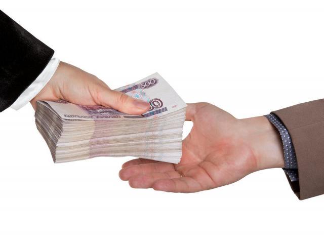 Помогу получить разрешение на выдачу кредита на сумму до 6 500 000 рублей.