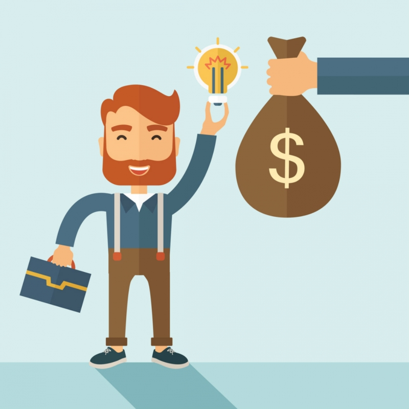 Помощь в выдаче кредита наличными. Отказа не будет.